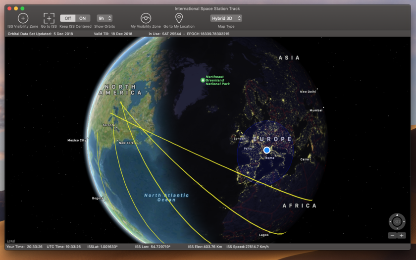 International space station tension software gumiabroncs Images